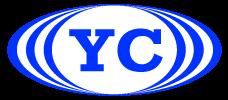 ycplywood.com